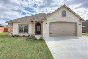 Houston Home at 4408 Persimmon Orange                           , TX                           , 77630 For Sale
