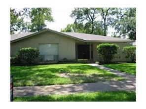 13894 Foxford, Houston, TX, 77015