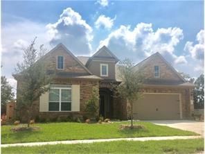 Houston Home at 7918 Cedar Hawk Lane Richmond , TX , 77469 For Sale