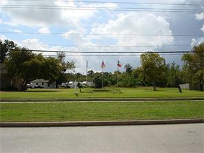 0 Wallisville, Houston, TX, 77013