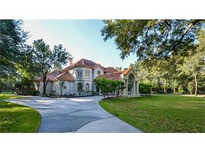 Houston Home at 23508 Twin Oaks Drive Spring                           , TX                           , 77389-3427 For Sale
