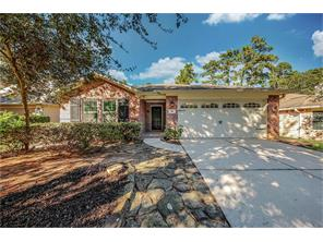 Houston Home at 98 Misty Dawn Drive The Woodlands                           , TX                           , 77385-3651 For Sale