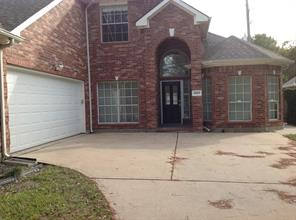 Houston Home at 20419 Cajon Canyon Court Katy                           , TX                           , 77450-5411 For Sale