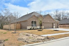 Houston Home at 2801 Merlin Lane Pearland , TX , 77581-3558 For Sale