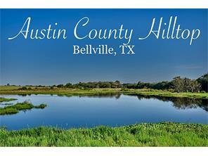 6790 f jasek ln, bellville, TX 77418