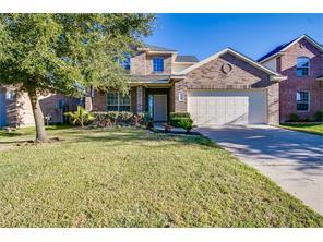 7703 Summerdale, Rosenberg, TX, 77469