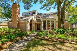 Houston Home at 11531 Long Pine Drive Houston                           , TX                           , 77077-4218 For Sale