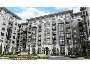 Houston Home at 3833 Dunlavy Street 102 Houston , TX , 77006-4742 For Sale