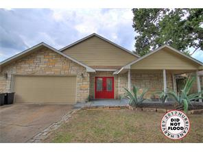 Houston Home at 11643 Breezy Knoll Drive Houston                           , TX                           , 77064-2104 For Sale