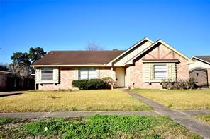 9310 Rowan Lane, Houston, TX 77036