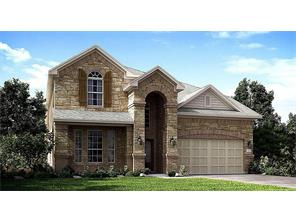 Houston Home at 14619 Annarbor Heights Court Cypress                           , TX                           , 77433 For Sale
