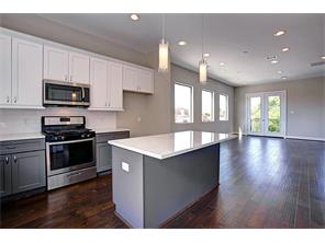 Houston Home at 312 Palmer Street Houston                           , TX                           , 77003 For Sale
