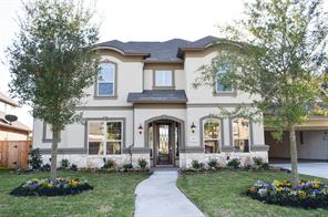 Houston Home at 20607 Behrens Pass Lane Cypress                           , TX                           , 77433-6489 For Sale