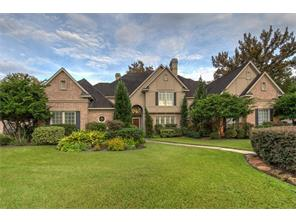 Houston Home at 6015 Charming Creek Court Kingwood , TX , 77345-1967 For Sale