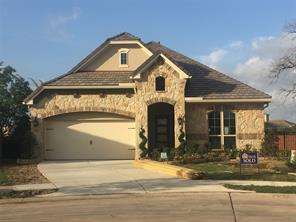 Houston Home at 4903 Sweet Grove Ridge Sugar Land , TX , 77479-6770 For Sale
