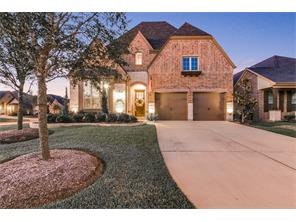 Houston Home at 29326 Wood Lily Drive Katy                           , TX                           , 77494-7392 For Sale