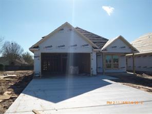 812 rosewood, angleton, TX 77515