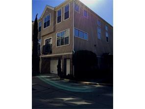 Houston Home at 12707 Boheme Drive 1211 Houston , TX , 77024-5537 For Sale