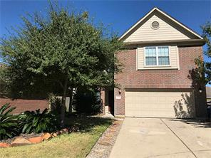 2335 Old Ox, Spring, TX, 77386