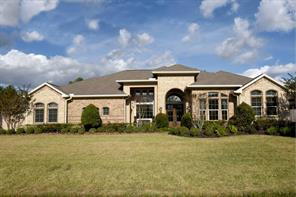 Houston Home at 905 Mossy Oak Court Friendswood                           , TX                           , 77546-1401 For Sale