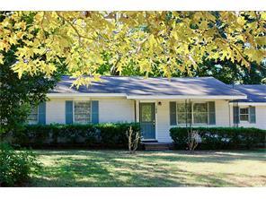 105 Estates, Conroe, TX, 77304