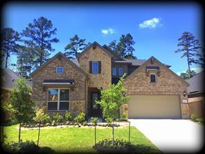 Houston Home at 1067 Ginger Glade Lane Pinehurst                           , TX                           , 77362 For Sale