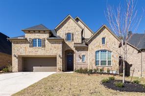 Houston Home at 517 Alden Springs Lane Pinehurst                           , TX                           , 77362 For Sale