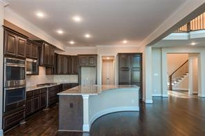 Houston Home at 2603 Rainflower Meadow Lane Katy , TX , 77494 For Sale