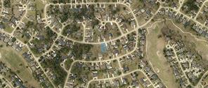Houston Home at 126 W Monterrey Montgomery , TX , 77356-3411 For Sale