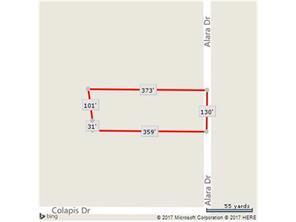 Houston Home at 17120 Alara Drive Splendora                           , TX                           , 77372 For Sale