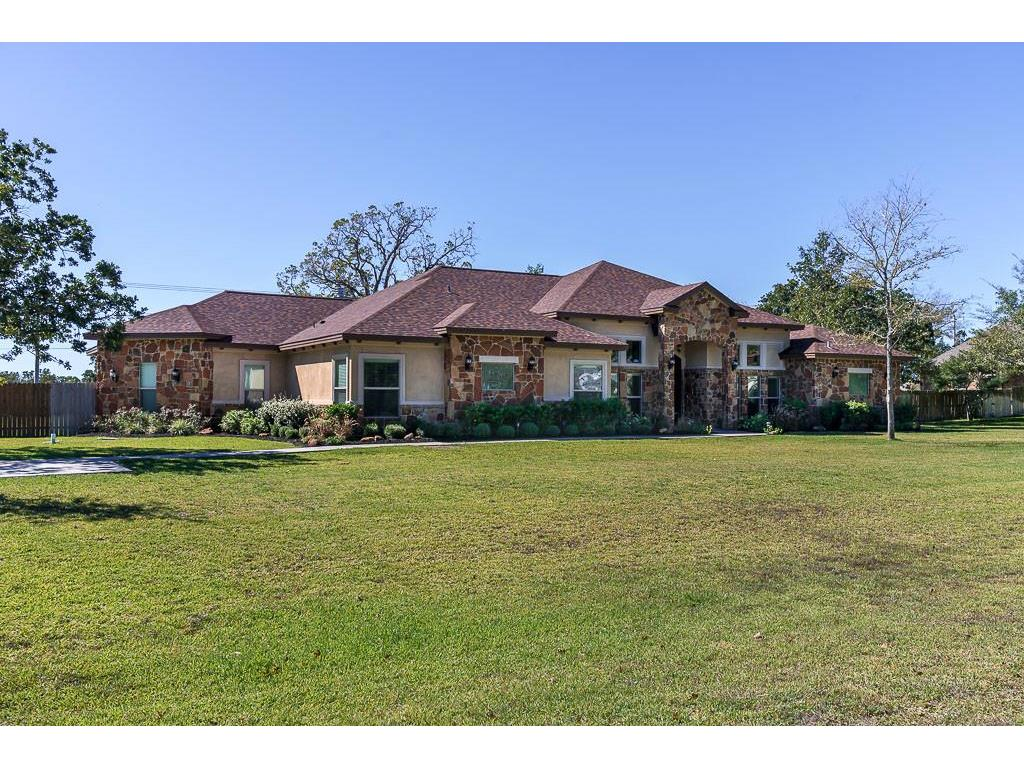 Pictures of  College Station, TX 77845 Houston Home for Sale