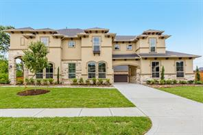 Houston Home at 19707 Loblolly Shade Cypress , TX , 77433 For Sale