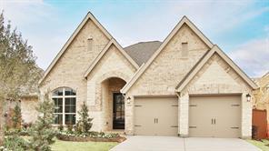 Houston Home at 18222 Port Dundas Drive Richmond                           , TX                           , 77407 For Sale
