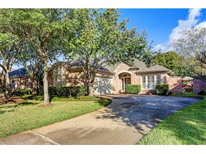 Houston Home at 7211 Windwood Court Sugar Land                           , TX                           , 77479-6336 For Sale