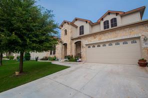 955 avery parkway #8, new braunfels, TX 78130