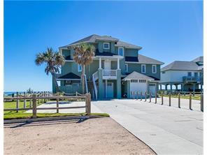 Houston Home at 11831 Sunbather Lane Galveston , TX , 77554-8839 For Sale