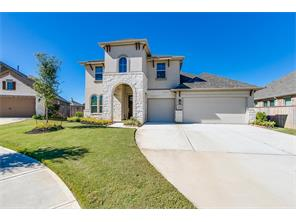 Houston Home at 30022 Valley Terrace Fulshear                           , TX                           , 77441 For Sale