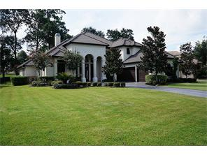 Houston Home at 2723 Northgate Village Drive Houston                           , TX                           , 77068-1454 For Sale