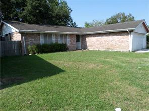 Houston Home at 4318 Saffron Lane Friendswood , TX , 77546-4239 For Sale