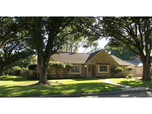 12618 Rolling Valley, Cypress, TX, 77429