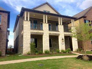 Houston Home at 9670 Caddo Ridge Lane Cypress , TX , 77433-0268 For Sale