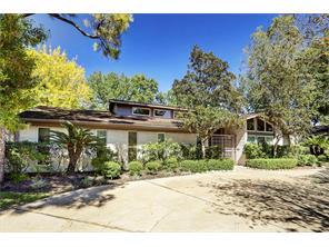Houston Home at 5234 Braeswood Boulevard Houston                           , TX                           , 77096-2547 For Sale