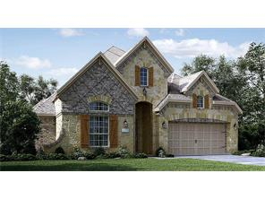 Houston Home at 2328 Iron Ridge Lane Friendswood                           , TX                           , 77546 For Sale