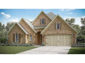 Houston Home at 2328 Shallow Creek Lane Friendswood                           , TX                           , 77546 For Sale