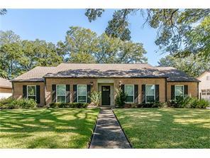 Houston Home at 11210 Ivyridge Road Houston                           , TX                           , 77043-3401 For Sale