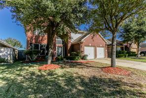 7303 Palmito Ranch, Richmond, TX, 77406