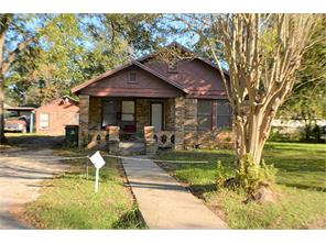 Houston Home at 907 Reid Street Houston                           , TX                           , 77022-5955 For Sale