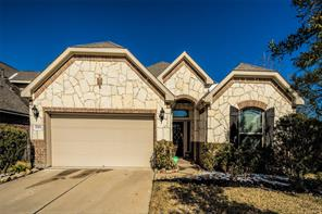 Houston Home at 21102 Magnolia Hollow Richmond                           , TX                           , 77407 For Sale