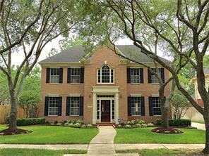 1926 Woodlawn Terrace Ct, Sugar Land, TX, 77479