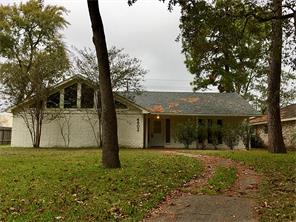4602 Christopher, Houston, TX, 77066